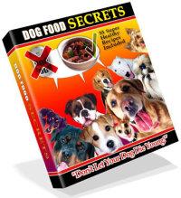 Good Dog Health 187 Blog Archive 187 Luxury Dog Beds